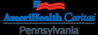 AmeriHealth Caritas Pennsylvania logo