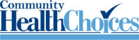Community Health Choices logo