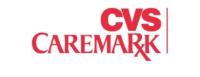 cvscare logo