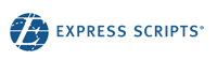 express script logo