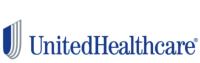 unitedhc logo