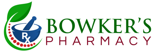 Bowker's Pharmacy